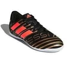 Adidas Nemeziz calce 44,5