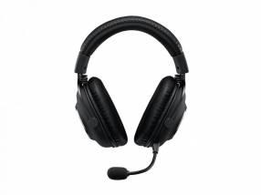 Auricular gaming Logitech G Pro X