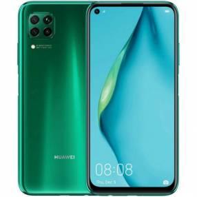 Huawei P40 Lite JNY-LX2 128 gb