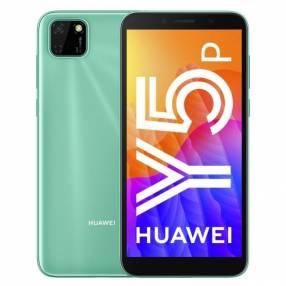 Huawei Y5P de 32 gb Dual LTE