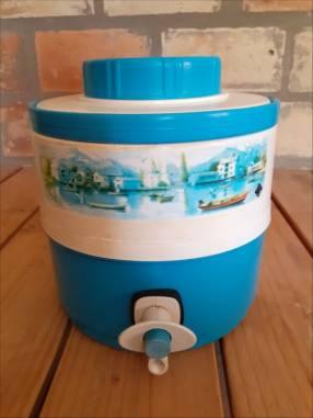 Termito para agua fría o caliente Everyday