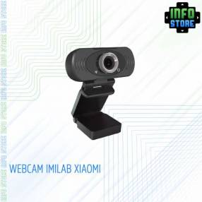 Webcam Imilab Xiaomi 1080p