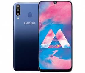Samsung Galaxy M30 SM-M305M 64 gb Dual LTE