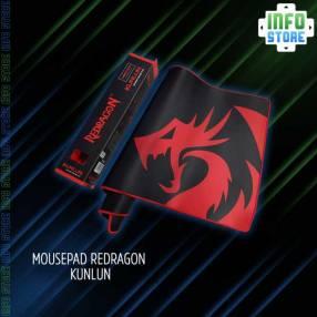Mousepad Redragon Kunlun LP006 XXL