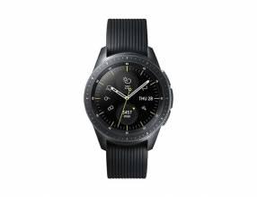 Reloj Samasung Galaxy Wacht SM-R810 42mm