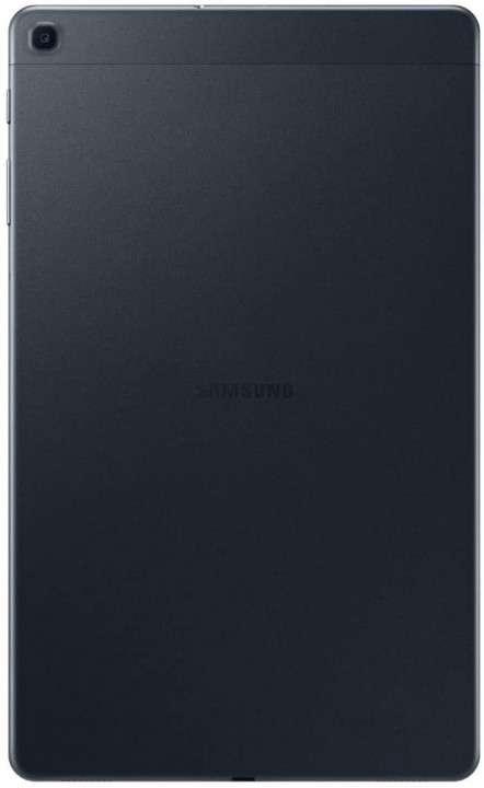 Tablet Samsung Tab A T510 32 gb 10 pulgadas wifi 2019 - 4