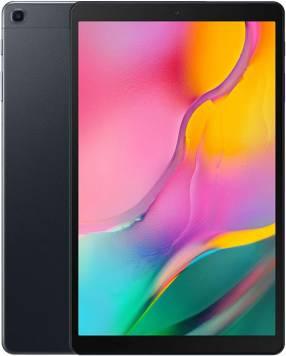 Tablet Samsung Tab A T510 32 gb 10 pulgadas wifi 2019