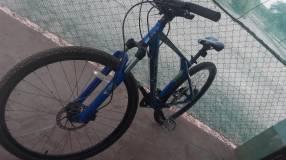 Bicicleta GT Aggressor 3.0 aro 27.5