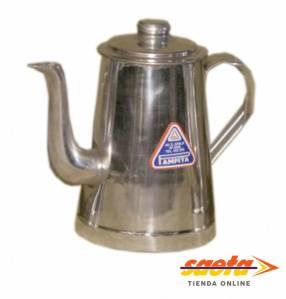 Cafetera con pico Pampita 1 litro