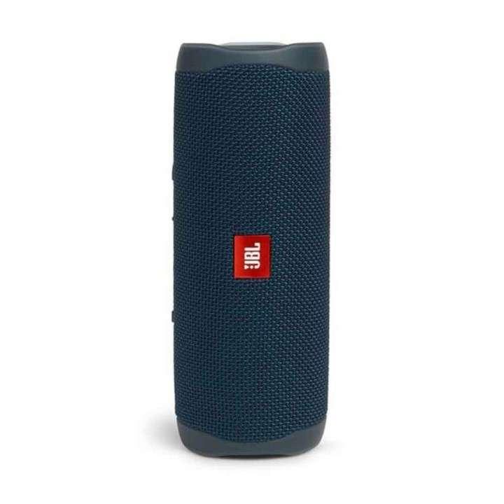 Speaker Portátil JBL Flip 5 - 0