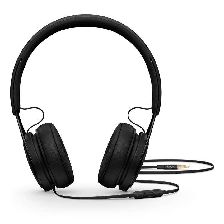 Auricular Beats EP - 2