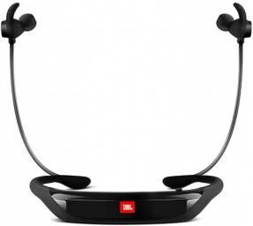 Auricular JBL Reflect Response Bluetooth
