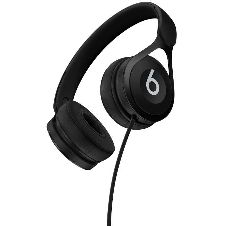Auricular Beats EP - 5