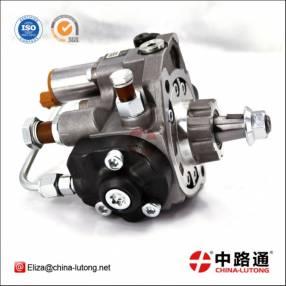 Bomba de alta presión Hilux 294000-0294