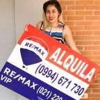 Tamy Alvarenga - 378623