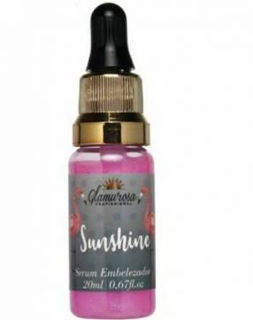 Serum Sunshine
