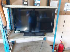 TV LCD Sony de 32 pulgadas