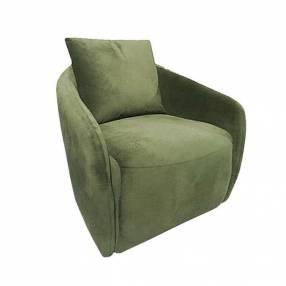 Sofá individual Coufa