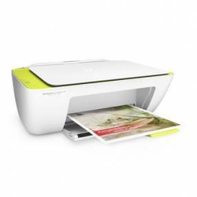Impresora HP 2135 Multifunción RE240031