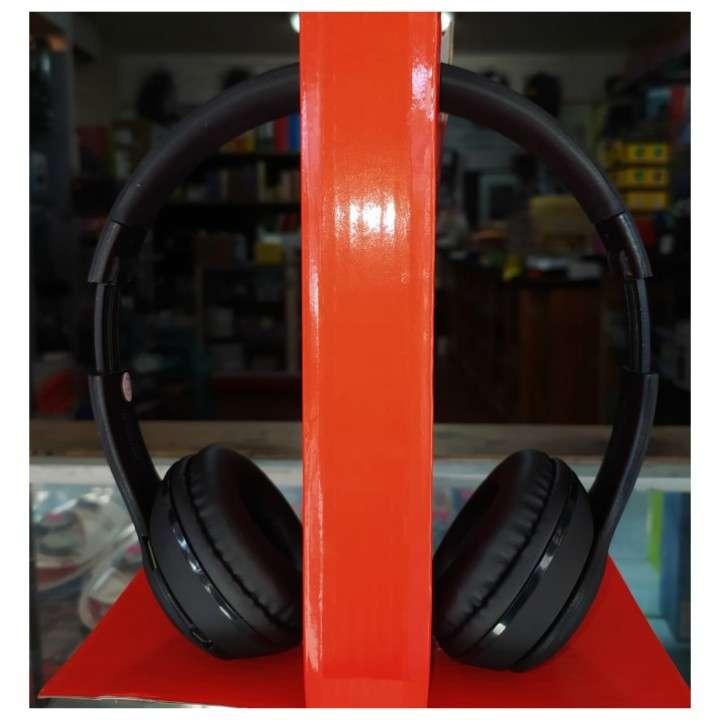 Auricular bluetooth fm mp3 Havit HV-H2575BT - 3