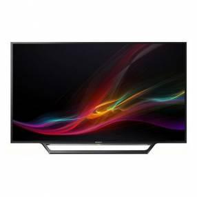TV Smart Sony de 40 pulgadas