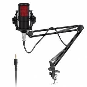 Kit microfono V500
