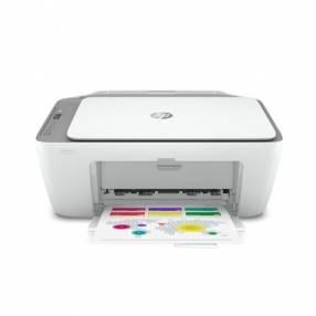 Impresora HP 2775 multifunción wifi