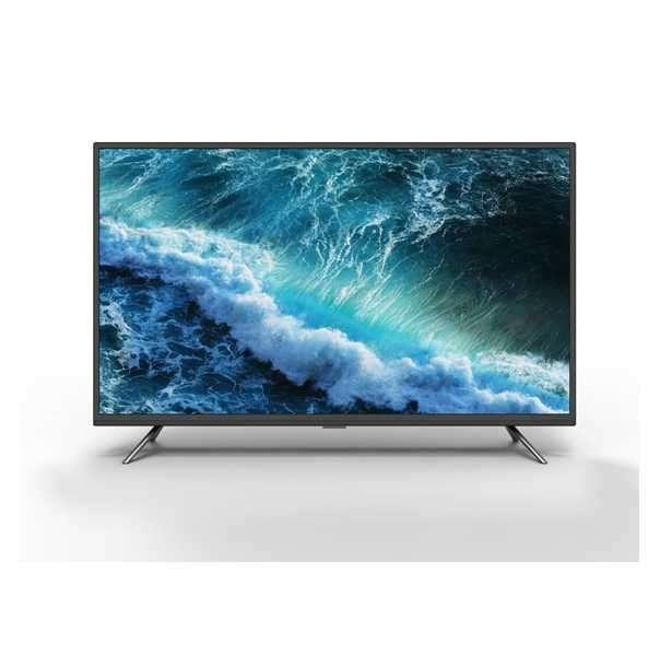 Smart tv 4k Jam 65 pulgadas - 0