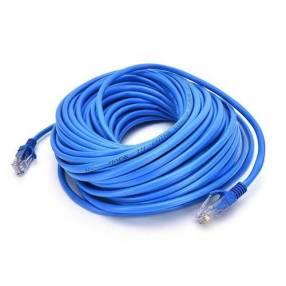 Cable de red UTP 10 metros