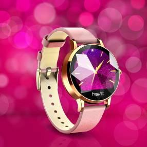 Reloj SmarthWatch Ladys