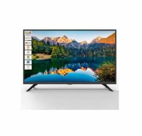 Smart tv Jam 32 pulgadas