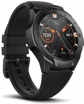 SmartWatch Mobvoi TicWatch S2 reloj inteligente