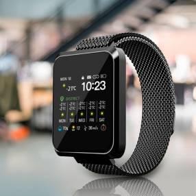Reloj SmarthWatch For MEN