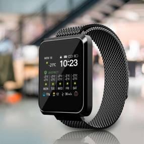 Reloj Smartwatch For Men