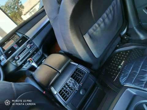 BMW X6 2009 motor 3.5i naftero automático - 3