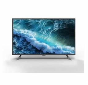 Smart tv 4k Jam 65 pulgadas