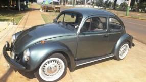 Volkswagen Fusca 1994