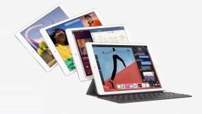 Apple ipad 8a generación 32 y 128 gb