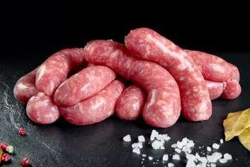 Clases de gastronomía aprende desde casa a preparar chorizos - 2