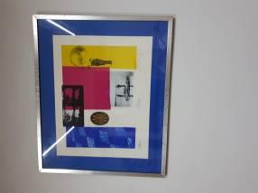 Obra de arte de Krasniasky