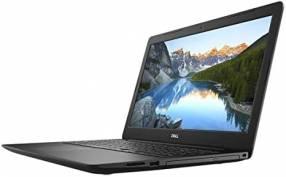 Dell inspiron 3582 Celeron N4000