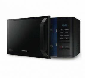 Microondas Samsung 23 litros