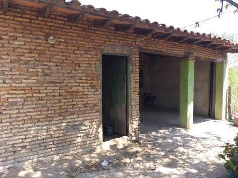 Casa en Villa Hayes - 6