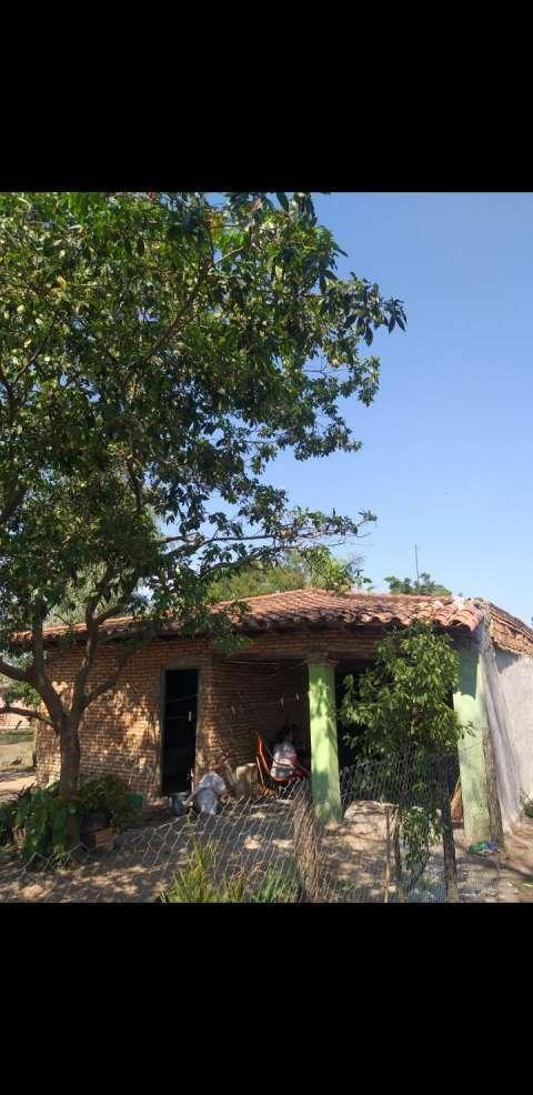 Casa en Villa Hayes - 8