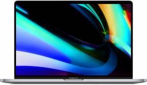 Apple MacBook Pro 16 MVVK2LL/A A2141 Intel i9/16gb