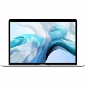 Apple MacBook Pro 13.3 MWP52LL/ A2251 Intel i5/16gb/2020