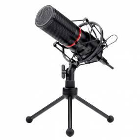 Micrófono profesional Redragon Blazar GM300