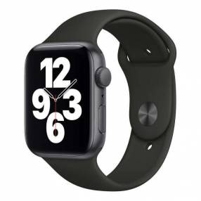 Apple Watch Serie SE 44mm Space Gray