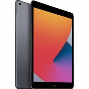 iPad octava generación 10.2 wifi 32 gb space gray