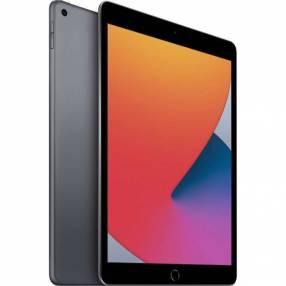 iPad octava generación 10.2 wifi 32 gb